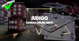 judi qq bandar online resmi BWPH