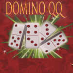 Pilih Situs Agen Slot DominoQQ Terpercaya